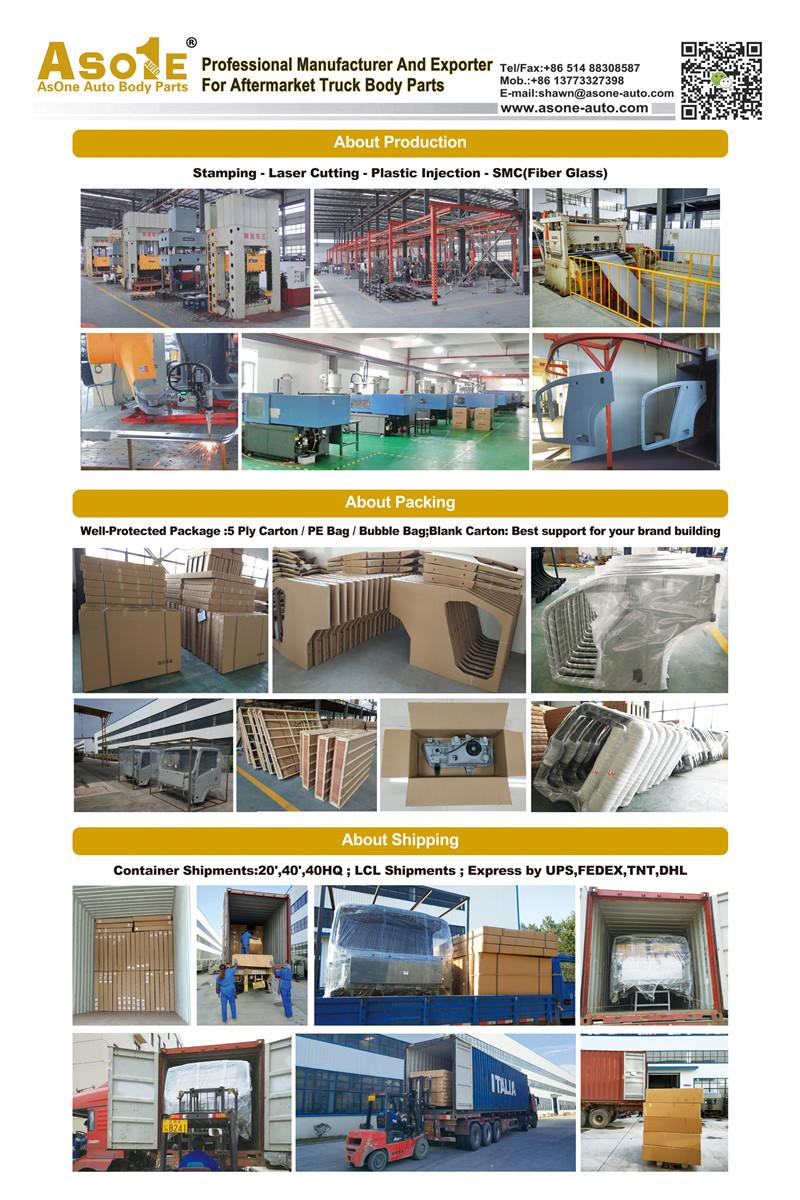 aftermarket-truck-cabin-body-parts-factory-exporter-for-isuzu
