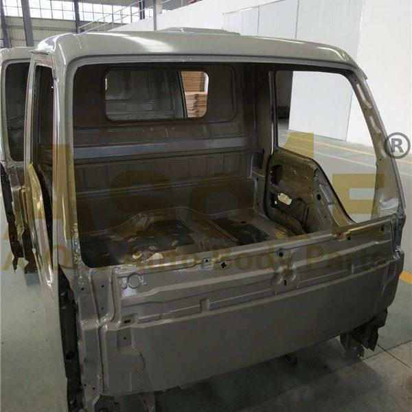 AO-IZ01-101-01 TRUCK CAB 01