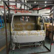 AO-IZ01-101-01 TRUCK CAB 02