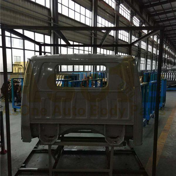 AO-IZ01-101-01 TRUCK CAB 03
