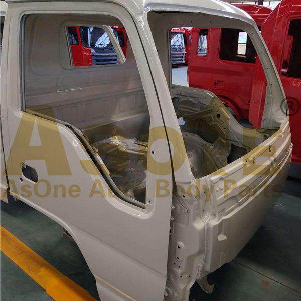 AO-IZ01-101-01 TRUCK CAB 04