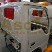 AO-IZ01-101-01 TRUCK CAB 05