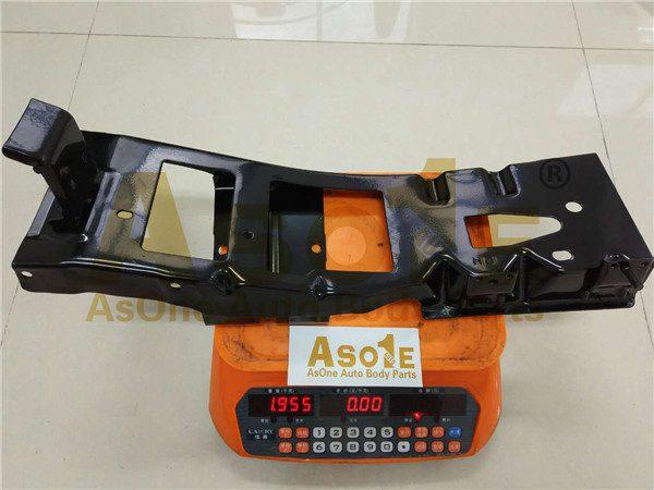 AO-IZ01-114 BUMPER BRACKET 02