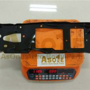 AO-IZ01-115 BUMPER BRACKET 01