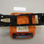 AO-IZ01-115 BUMPER BRACKET 02