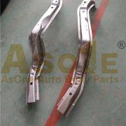 AO-IZ01-123 FLOOR FRAME