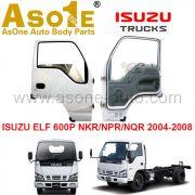AO-IZ01-124 DOOR ASSEMBLY FOR ISUZU 600P NKR NPR NQR 2004-2008