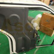 AO-IZ01-124 TRUCK DOOR COMPLETE 02