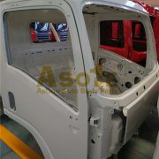 AO-IZ02-101-A TRUCK CAB SHELL 01