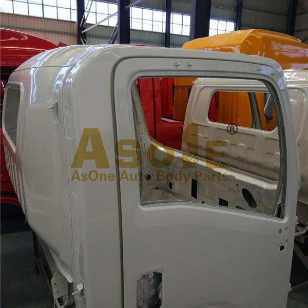 AO-IZ02-101-A TRUCK CAB SHELL 02