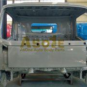 AO-IZ02-101-B TRUCK CAB SHELL 01