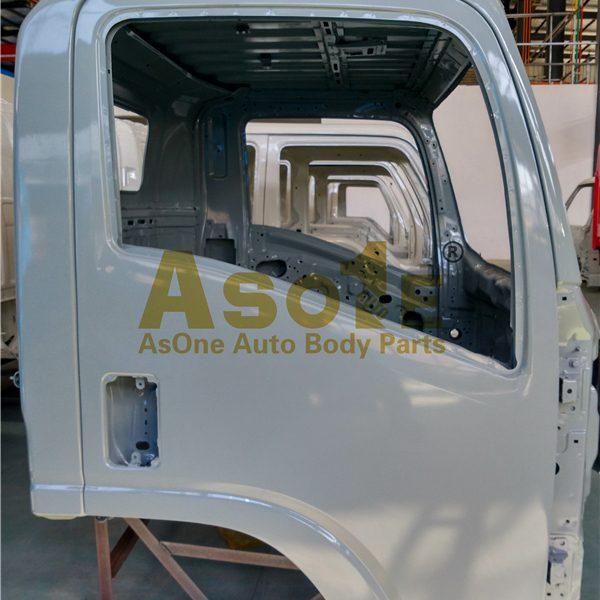 AO-IZ02-101-B TRUCK CAB SHELL 02