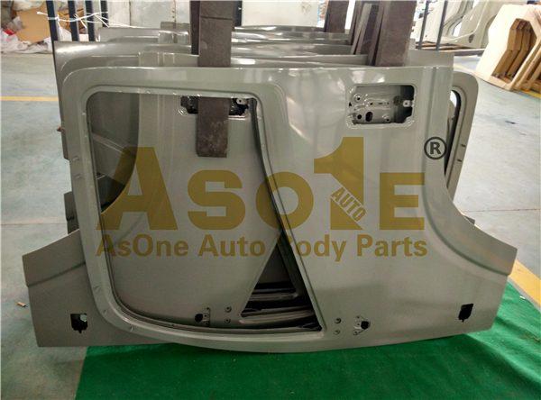 AO-IZ02-102-A TRUCK DOOR 01
