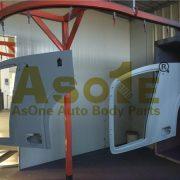 AO-IZ02-102-A TRUCK DOOR 02