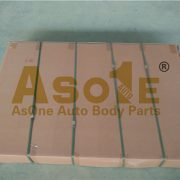 AO-IZ02-102-A TRUCK DOOR PACKAGE