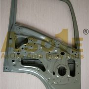 AO-IZ02-102-B TRUCK DOOR SHELL 02