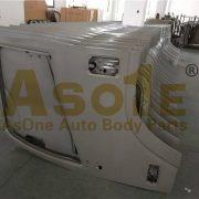AO-IZ02-102-C TRUCK DOOR SHELL 01