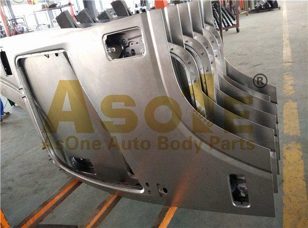 AO-IZ02-102-C TRUCK DOOR SHELL 03