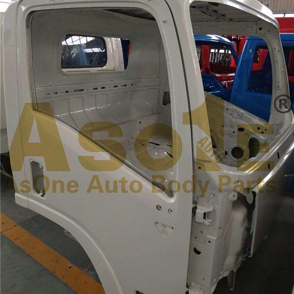 AO-IZ02-102-C TRUCK DOOR SHELL 04