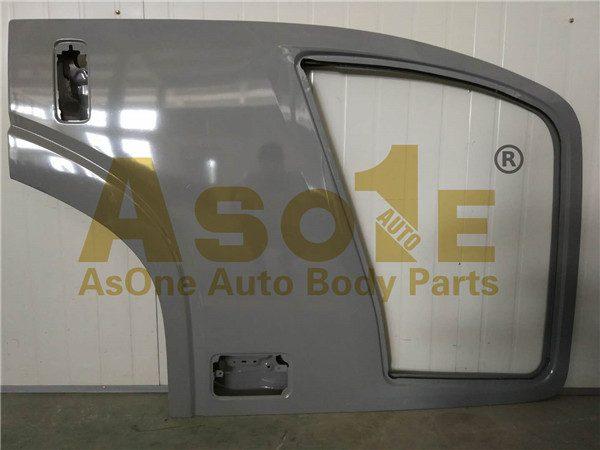 AO-IZ02-102-D TRUCK DOOR SHELL 01