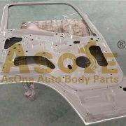 AO-IZ02-102-D TRUCK DOOR SHELL 02