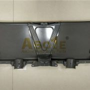 AO-IZ02-104 FRONT PANEL 02