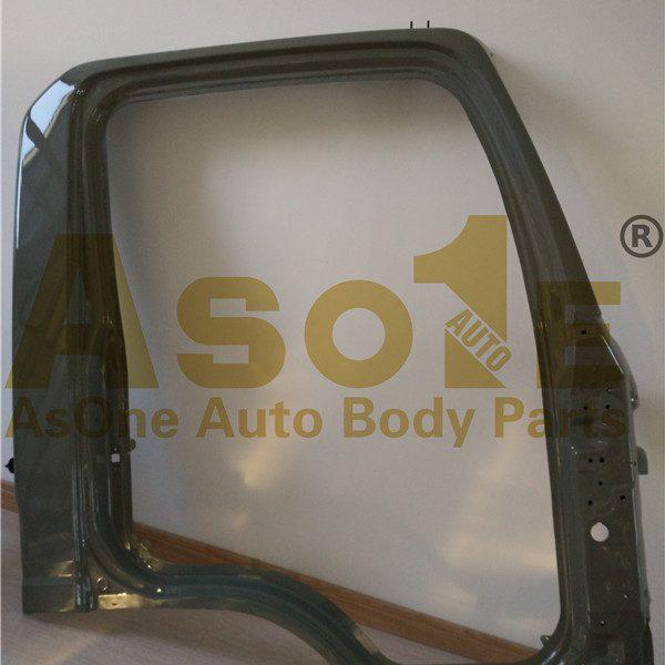 AO-IZ02-105 TRUCK SIDE PANEL 01