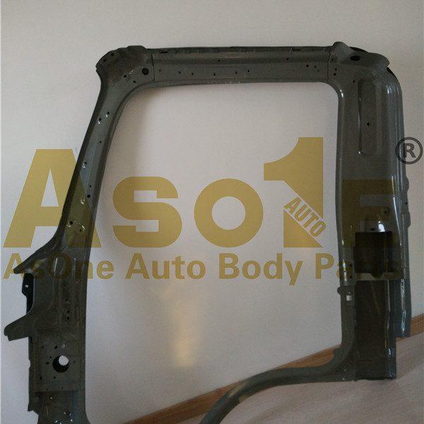 AO-IZ02-105 TRUCK SIDE PANEL 02