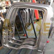 AO-IZ02-105 TRUCK SIDE PANEL 03