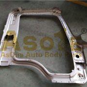 AO-IZ02-105 TRUCK SIDE PANEL 04