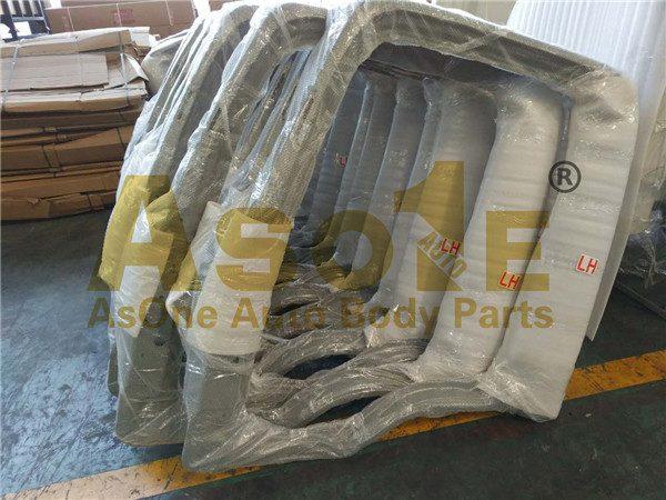 AO-IZ02-105 TRUCK SIDE PANEL 05