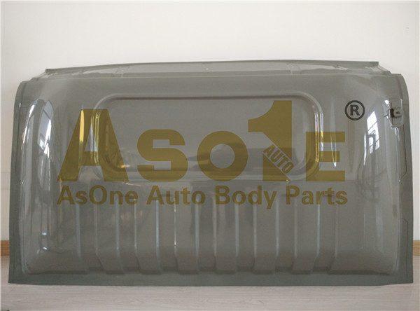 AO-IZ02-106 TRUCK CAB BACK PANEL 01
