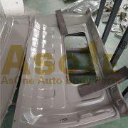 AO-IZ02-106 TRUCK CAB BACK PANEL 04