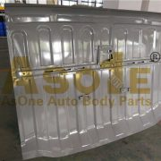 AO-IZ02-107 TRUCK CAB ROOF PANEL 03
