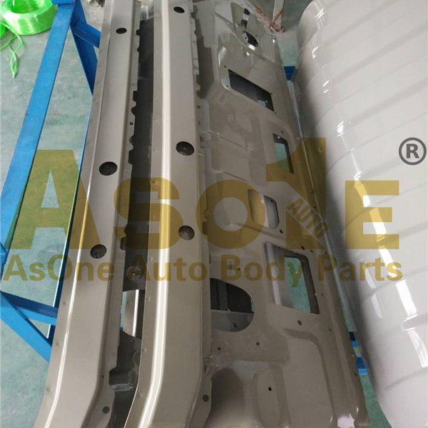 AO-IZ02-108 TRUCK HOOD INNER