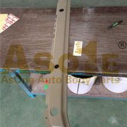 AO-IZ02-109 TRUCK WIPER PANEL 01