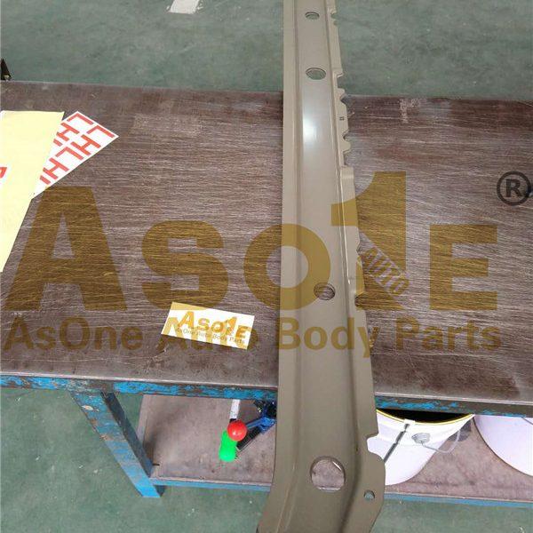 AO-IZ02-109 TRUCK WIPER PANEL 02