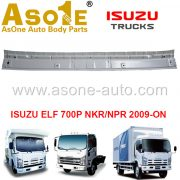 AO-IZ02-111 PANEL HEADER ROOF FOR ISUZU 700P NKR NPR 2009-ON