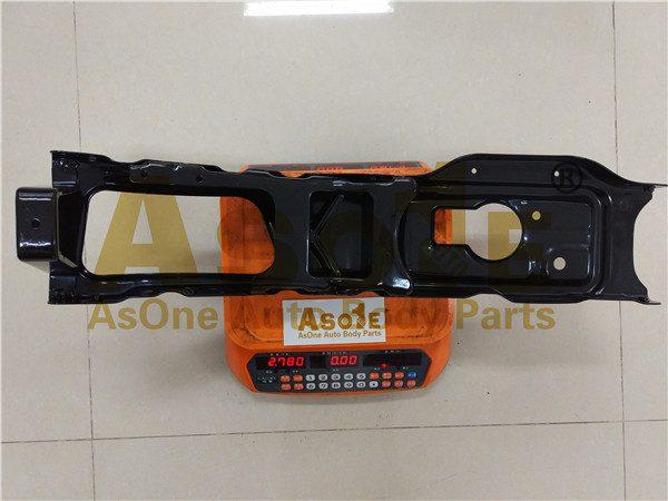 AO-IZ02-113-L TRUCK BUMPER BRACKET 01
