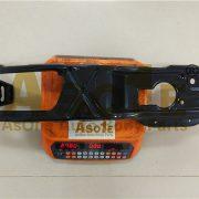 AO-IZ02-113-L TRUCK BUMPER BRACKET 02