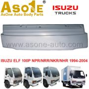 AO-IZ03-105 FRONT PANEL FOR ISUZU 100P NPR NRR NKR NHR 1994-2004