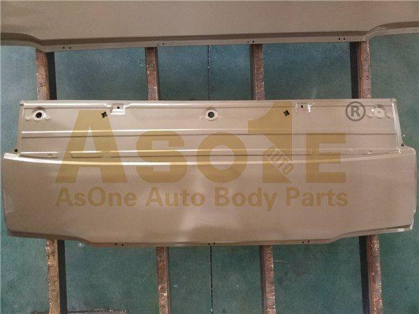 AO-IZ03-106 TRUCK CAB FRONT PANEL