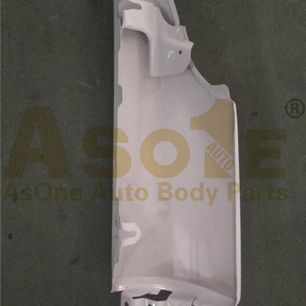 AO-IZ03-125 TRUCK CAB CORNER PANEL 02