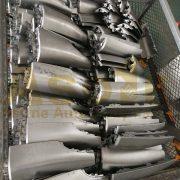 AO-IZ03-125 TRUCK CAB CORNER PANEL 03