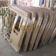 AO-IZ10-104 TRUCK CAB SIDE PANEL 02