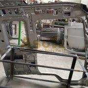AO-IZ10-104 TRUCK CAB SIDE PANEL 04