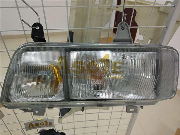 AO-IZ10-307 HEAD LAMP 01