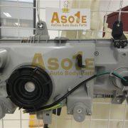AO-IZ10-307 HEAD LAMP 02