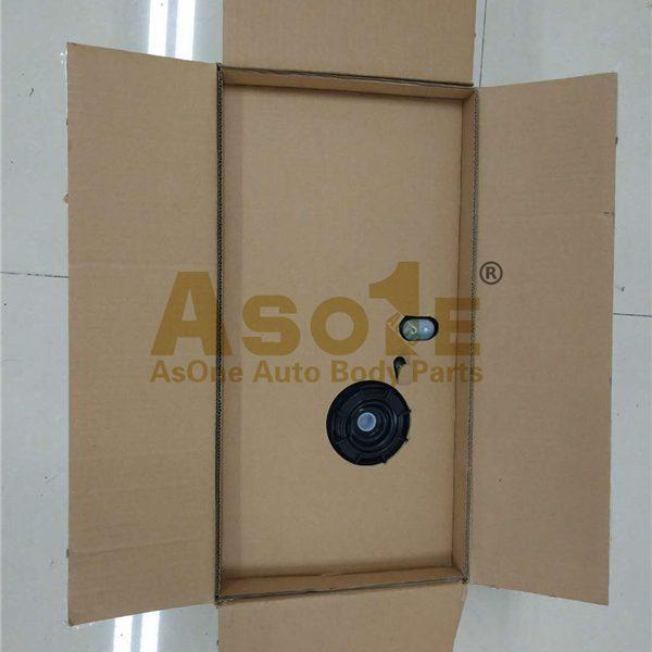 AO-IZ10-307 HEAD LAMP 03
