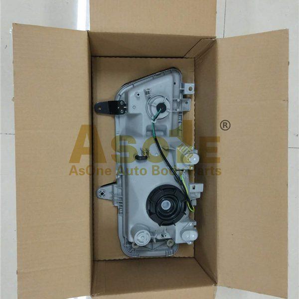 AO-IZ10-307 HEAD LAMP 04
